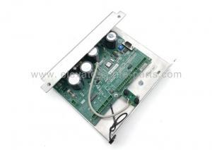 China KM606810G01 Elevator Circuit Boards / Elevator Control Board 1 Year Warranty on sale