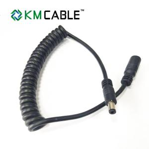 China 24V Turck M12 8 Pin Cable Length 7M Multi Colors For Industrial Automation on sale