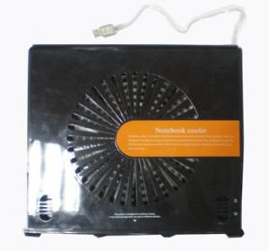 China foldable laptop cooling pad/fan/laptop cooler (SY-CP-23) on sale