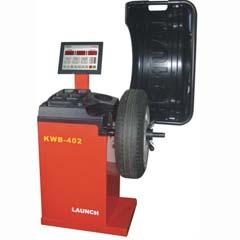 China Balancier de roue KWB-402 on sale