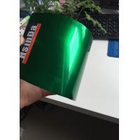 Chemicals Resistance Polyester Powder Paint For Sliding Aluminium Windows