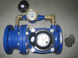 China flowmeters,flow meters, ultrasonic flowmeter on sale