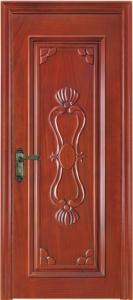 China Good quality veneer doors manufacturer from Guangzhou, China on sale