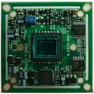 high quality printed circuit board ccd camera for sale \u2013 ccd board