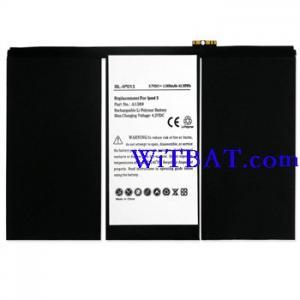 Quality батарея 616-0593 616-0604 иПад 4 for sale