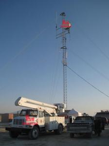 WIFI TOWERS for sale – telecom tower manufacturer from china