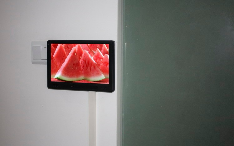 """Android 10.1"""" Smart Home Control Tablet With Wall Mount Bracket"""