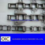 Agricultural Chain, type S32 , S45 , S51 , S52 , S55 , CA650 , CA550 , CA557 , CA550V , CA555