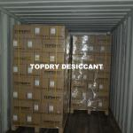 2g to 1kg Calcium Chloride Desiccant Absorbent Air Dryer
