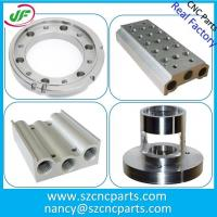 Aluminum, Stainless, Iron, Bronze, Brass, Alloy, Carbon Steel Machinery Tool Part