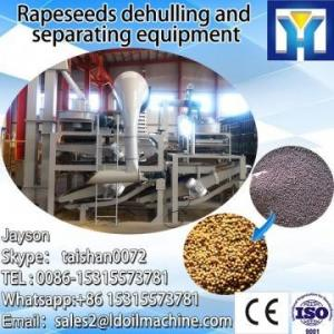 China Grain peeling machine for threshing the corn main rotor sieve machine parts of the machine on sale
