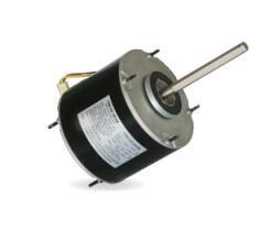 China Single Phase 3 Speed AC Unversial Condensing Unit Fan Motor YDK140/120 Series on sale