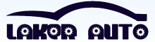 China Forklift Battery Parts manufacturer