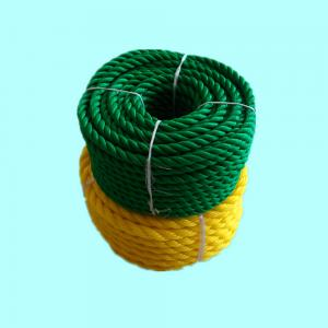 China fishing line,packing twine,nylon rope,pe rope,jute twine,8mm on sale