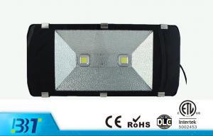 China Outdoor 100 Watt Waterproof Led Flood Lights RGB LED Tunnel Lighting on sale