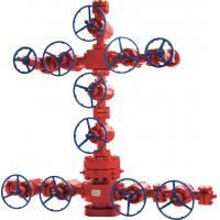 wellhead christmas tree, wellhead christmas tree Manufacturers and Suppliers at everychina.com