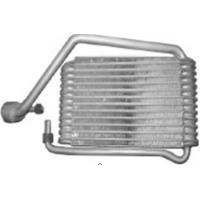 Auto Air Conditioning Evaporator, A/C Evaporator OE.52465673