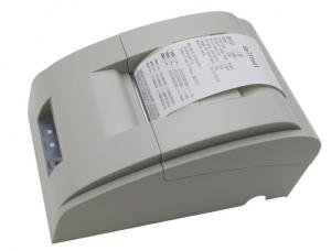 China 2 '' USB Terminal  Pos Thermal  Printer , Win XP / Win Wista / Win 7 System on sale