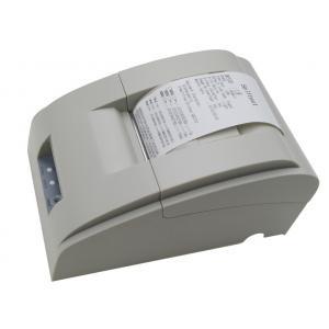 China 2 '' USB Terminal  Pos Thermal  Printer , Win XP / Win Wista / Win 7 System on sale