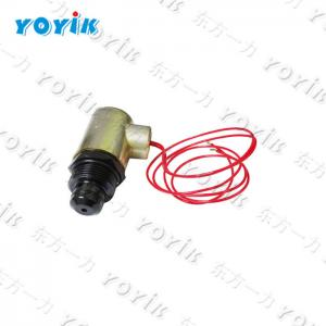 China AST solenoid valve coil Z6206052 VAC110 by yoyik on sale