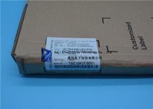 China High Performance Current Mode Pwm Controller Positive Output Configuration on sale