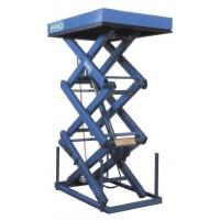 China Scissor Lift on sale