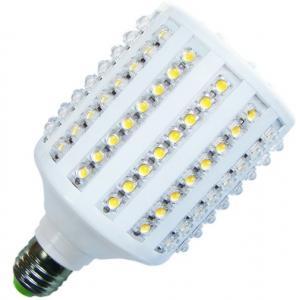 China led e27 corn light on sale