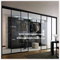 interior sliding glass doors residential