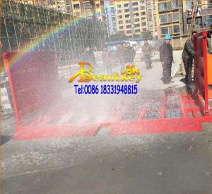 China Cheap Steam Cleaning EquipmentCarWasher with Pressure Machine for Truck Cleaning on sale