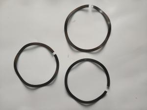 China Custom Special Bending Wire Form Spring With ISO9001 TS16949 Certificate on sale