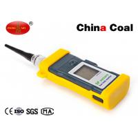 Portable Gas Leak Detector SP Secure For Any Gas Piping Leak Detection