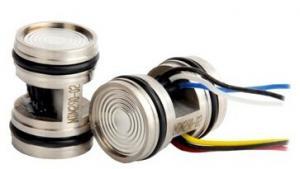 China piezoresistive differential pressure sensorHPT290 on sale
