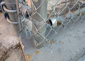China Chain Wire Fence For Sale,Chain Link Fence Supplier ,China chain wire fence on sale