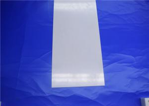 China Electrical Insulation Dust Free Ceramic Board Engeering Ceramics for Solar System on sale