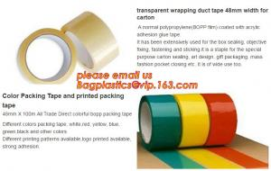 China Fabric Insulating Tape PVC pipe wrapping tape Rubber Fusing Tape,PVC pipe wrapping tape Rubber Fusing Tape Floor Marking on sale