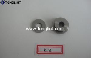 China K14 Turbo Rebuild Parts Service Repair Kit / Thrust Bearing / Piston Ring on sale
