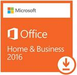 Ms Office Home And Business 2016 Product Key With Excel / PowerPoint / OneNote