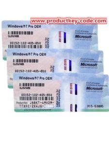 purchase windows 7 product key
