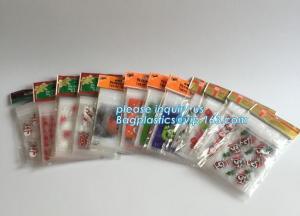 China 4 x 6 Ziploc Cigar Bag, ziplock plastic bags ziploc bag with high quality, fishing lures bags / ziploc slider bags, pa on sale
