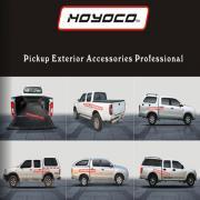 China Accessoires automatiques de Henan Huayu fabriquant Cie., Ltd. manufacturer