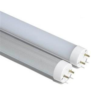 China 4foot 22w 75ra 360pcs T8 LED Tube light 50 / 60HZ 2700 - 3500K for illumination on sale