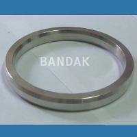 Sealing Gaskets, Ring Joint / Metal Ring Gasket, RTJ Gasket ASME