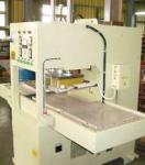 máquina de embalagem cirúrgica ALD~250X da luva do látex