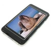 32gb Video hd MP3 / MP4 / MP5 Player Lyric and ID3 information WES-021