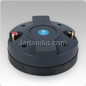 China 1.75 inch Voice Coil Compression Driver , PA Audio Tweeter on sale