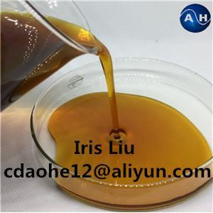 China Liquid Amino Acid Contains Rich Peptide Organic Foliar Fertiliser on sale