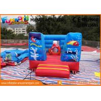 used commercial bounce house s for sale, used commercial bounce