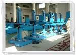 Customizd Welding Column Boom Manipulator Equipments With Automated