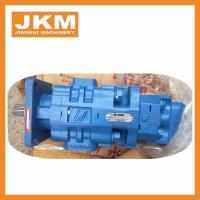 China loader brand XCMG wheel loader spare parts