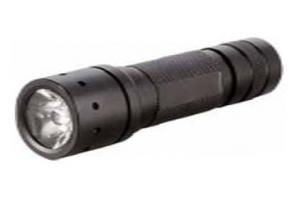 China super bright 5led solar torch, led torch NGL002 on sale